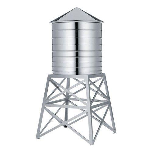 Cukiernica Water Tower stalowa podstawa, DL02