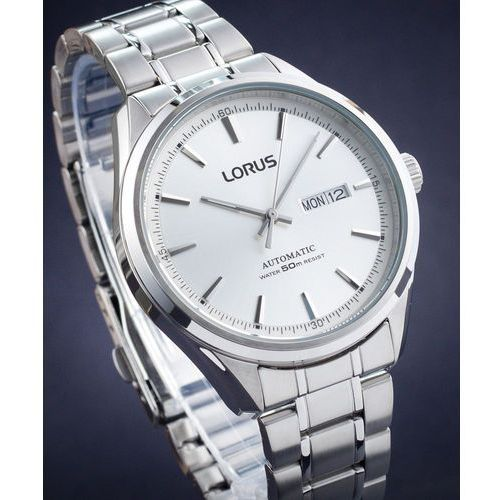 Lorus RL433AX9G