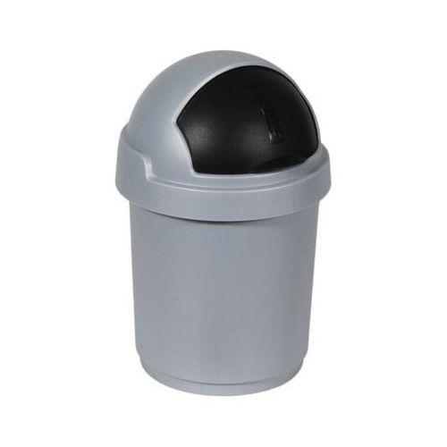 Kosz na śmieci  bullet bin 10l marki Curver
