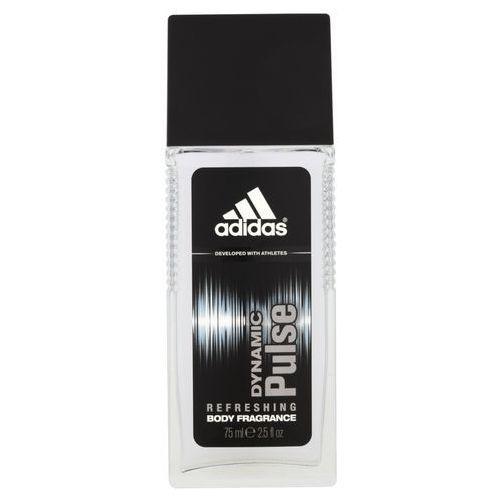 Adidas dynamic pulse dezodorant w sprayu 75 ml marki Coty