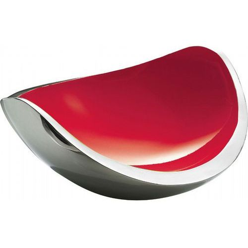 """- ninna nanna - misa na owoce """"kołysanka"""" - czerwony środek - czerwony marki Casa bugatti"""