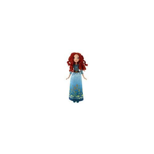 Księżniczka disney princess  (merida) od producenta Hasbro