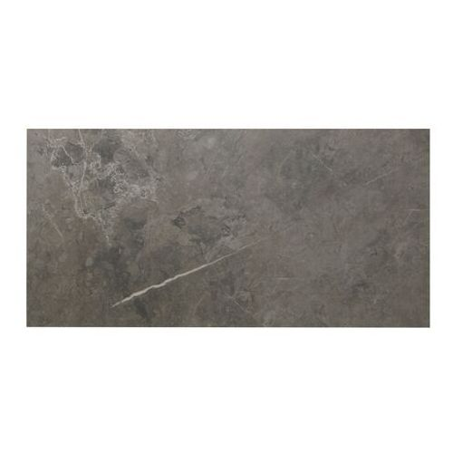 Gres Ultimate Marble Colours 37,5 x 75 cm szary polerowany 0,83 m2 (3663602678892)