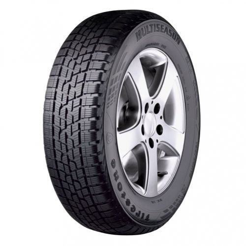 Firestone Multiseason 195/50 R15 82 H