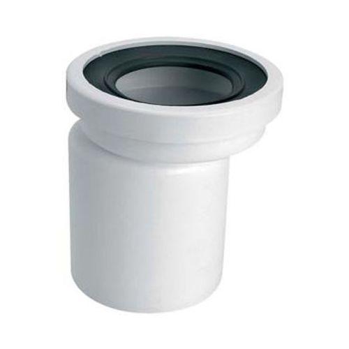 Przyłącze kanalizacyjne mimośrodowe 150 mm marki Mcalpine