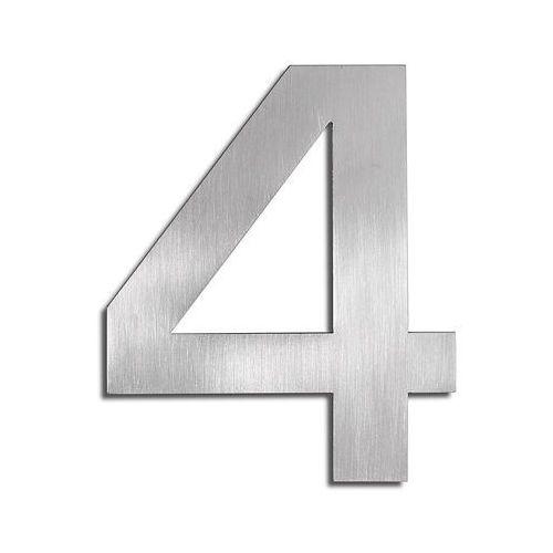 Numer 4 na dom Blomus Signo (B68187)