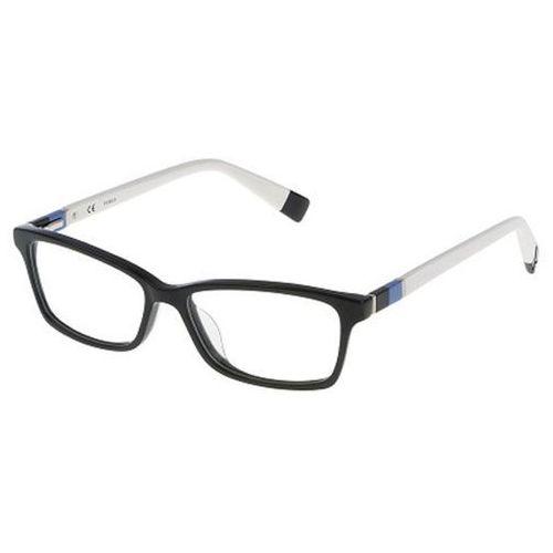 Furla Okulary korekcyjne vu4945 spy 09gu