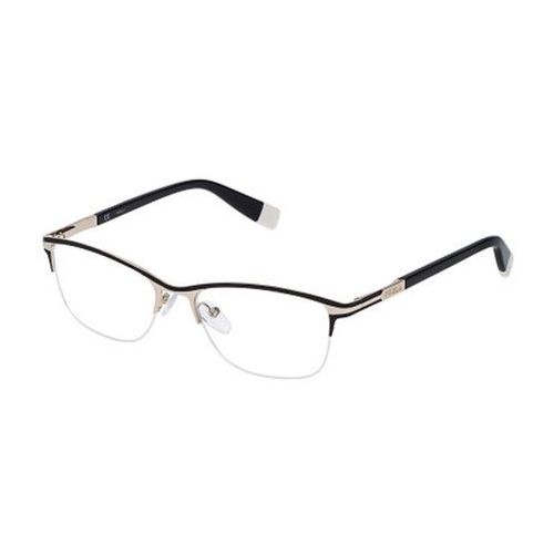 Okulary Korekcyjne Furla VFU024 0492