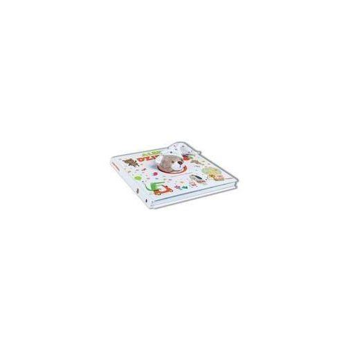 Album dziecka - Praca zbiorowa (9788321350813)