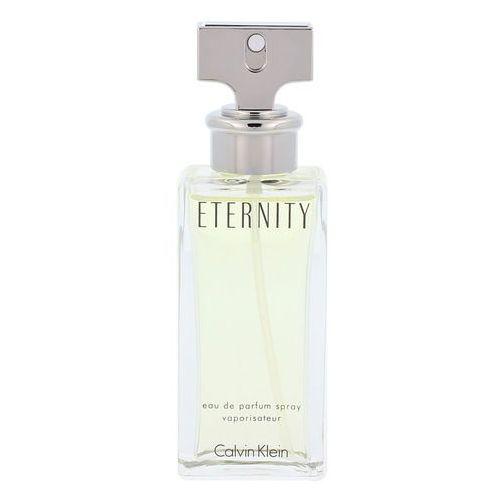 Calvin Klein Eternity Woman 50ml EdP