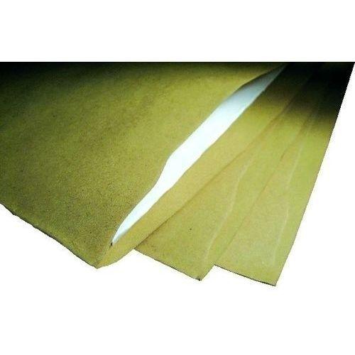 Nc koperty Koperta rtg brązowa eco 370 x 450 mm 250 szt. bez kleju - x04985