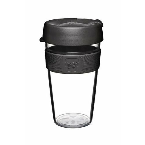 Keep cup Keepcup clear edition 454ml origin