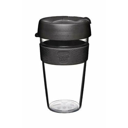 Keep cup Keepcup clear edition 454ml origin