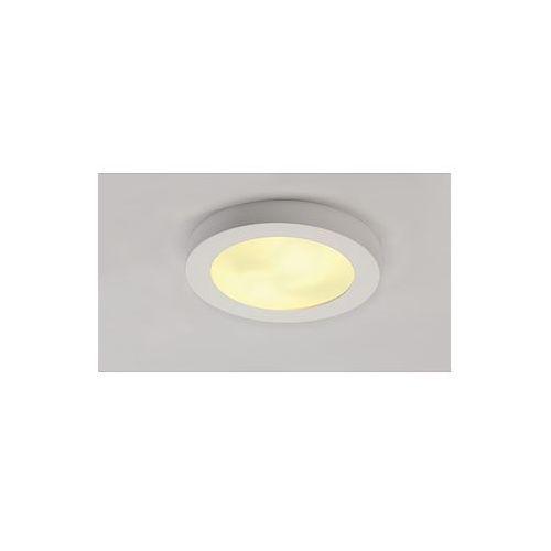 plafon GL 105 E27, SPOTLINE 148001