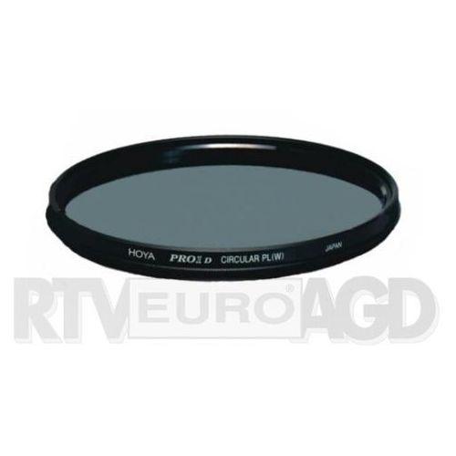 Hoya Pol Circular 72 mm PRO 1 Digital, HOYAPOLPRO1DIG72