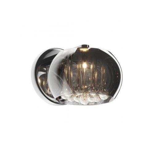 Zuma line Kinkiet crystal w0076-01d-f4fz