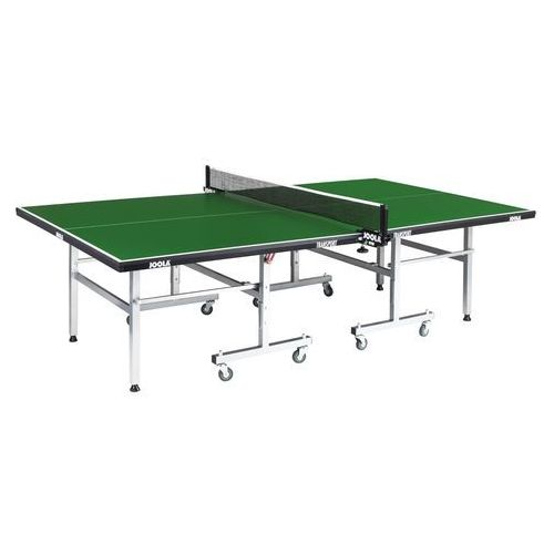 Joola Stół do tenisa stołowego transport - kolor niebieski