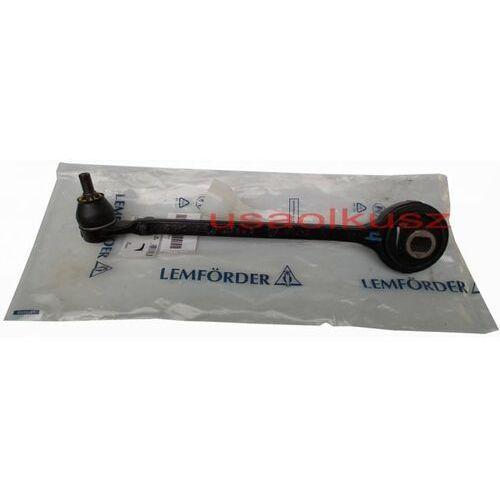 Wahacz przedni wzdłużny dolny lewy Lancia Thema RWD 2011-