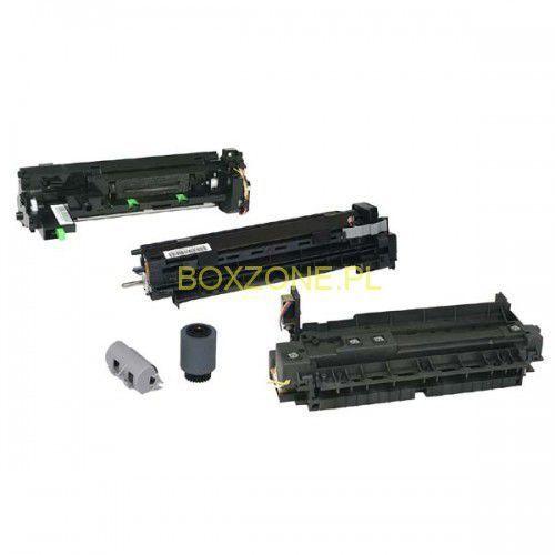 Kyocera oryginalny Maintenance kit MK701, 500000s, Kyocera FS-9500DN ()