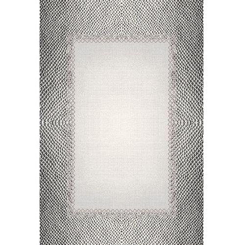 Dywan splendor pleyona light grey 200x300 marki Agnella