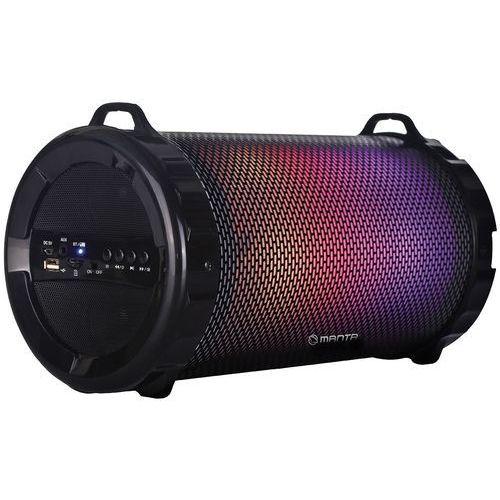 Głośnik Manta SPK111