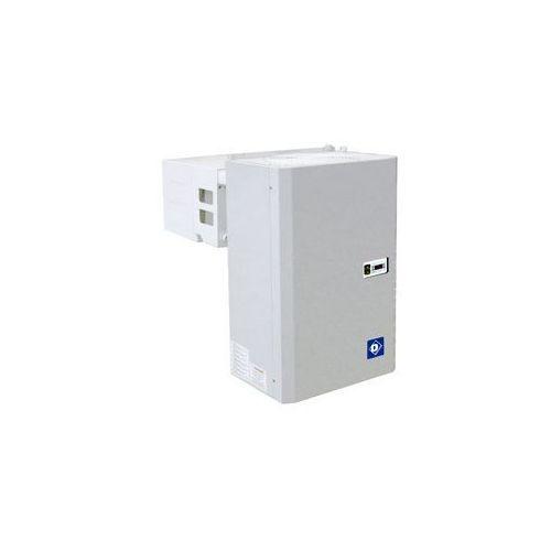 Agregat chłodniczy | 780W | 230V | -5°+5° | 460x845x(H)760mm
