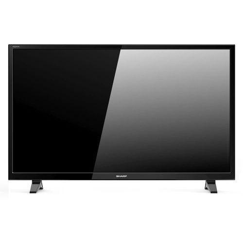 OKAZJA - TV LED Sharp LC-40CFE4042