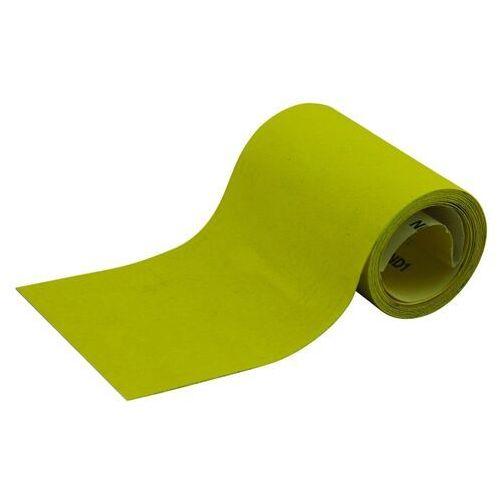 Papier ścierny Norton G131 P40 93 mm x 3 m (5900442658713)