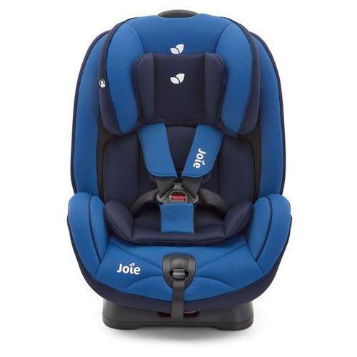 Joie fotelik Stages Bluebird (5060264392223)