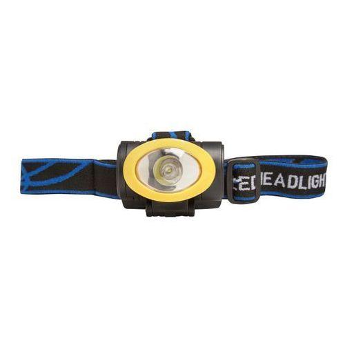Latarka czołowa OPP LED (3663602901778)