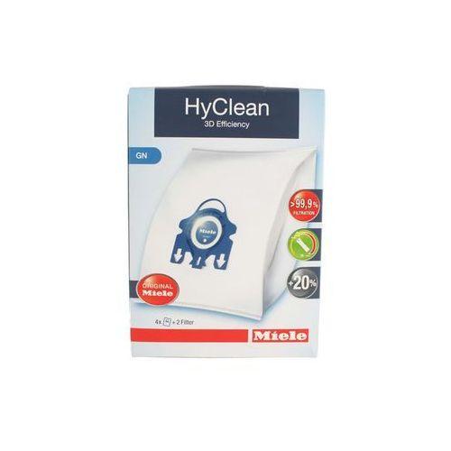 hyclean 3d (typ f/j/m) marki Miele