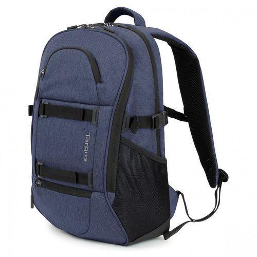 """Plecak Targus Urban Explorer 15.6"""" niebieski (TSB89702EU) Darmowy odbiór w 21 miastach!, TSB89702EU"""