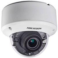 Ds-2ce56f7t-avpit3z kamera hd-tvi/turbohd 3 mpix marki Hikvision