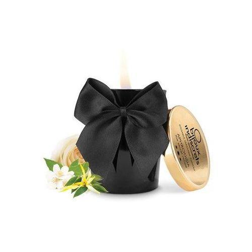 Świeczka do Masażu Zapach Afrodyzjaków