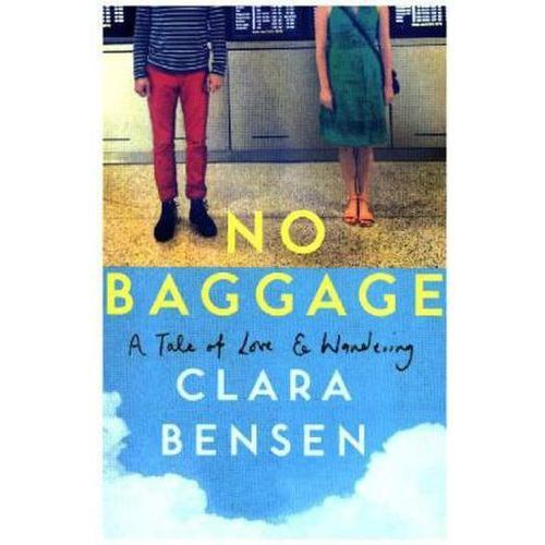 No Baggage (9780762460045)