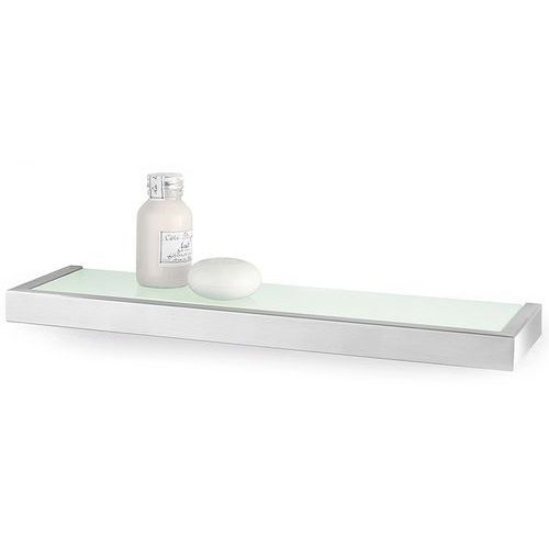 Półka łazienkowa Linea Zack 61,5cm (40385)