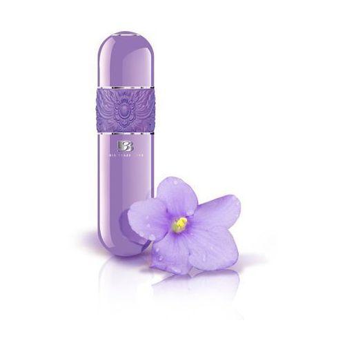 Big teaze toys B3 onye wibrator - fleur