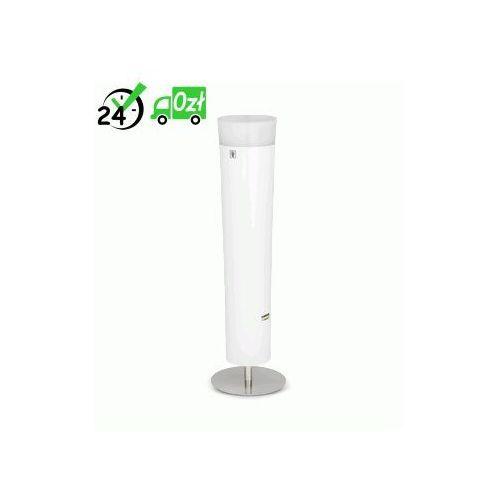 Afg 100 (60m²) profesjonalny plazmowy oczyszczacz powietrza (biały) *!negocjacja cen online!tel 797 327 380 gwarancja d2d* marki Karcher