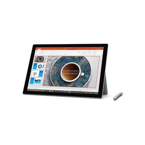 Microsoft Surface Pro 4 128GB M3 8GB