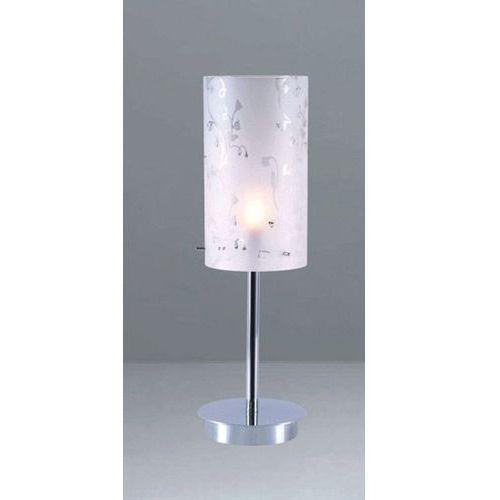 Italux Rico lampka stołowa 1-punktowa mtm1587/1a (5900644342632)