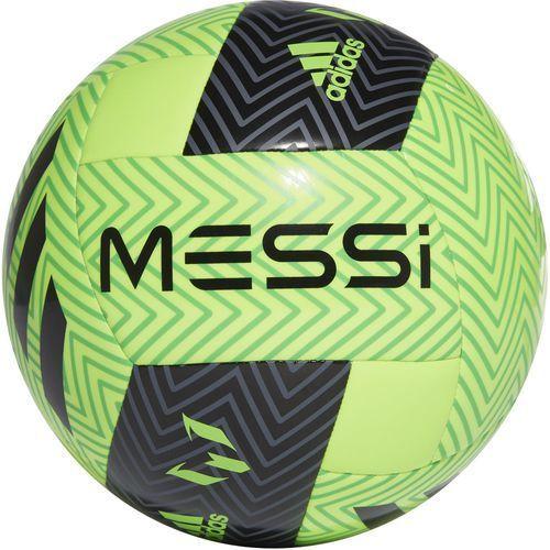 Piłka adidas FIFA World Cup Knockout CW4174