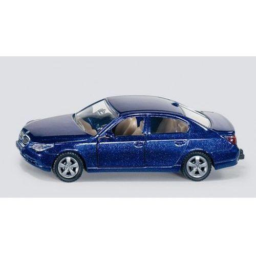 Zabawka SIKU BMW 545i, towar z kategorii: Osobowe