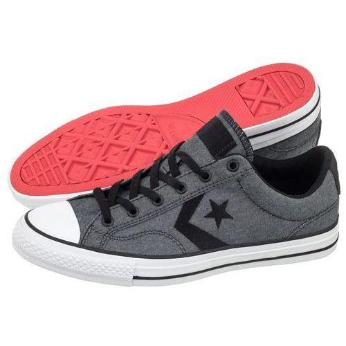 Converse Trampki star player ox chambray 156627c (co301-a)