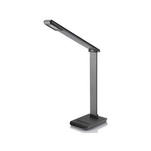 Philips 71665/30/16 - led lampa stołowa crane 1xled/4w/100 - 240v