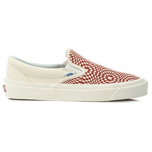 Vans Classic Slip-On 98 DX (VN0A3JEXVMZ1)
