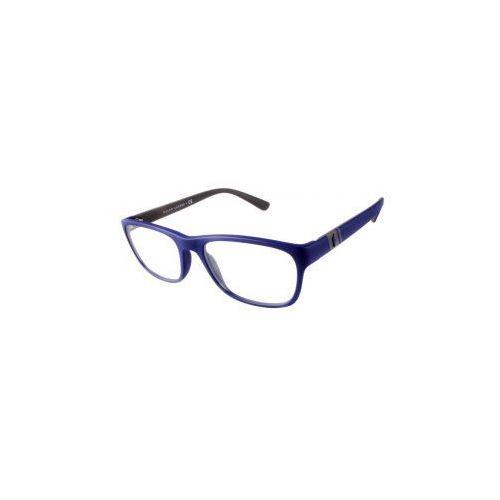 Okulary Polo Ralph Lauren PH 2153 5590