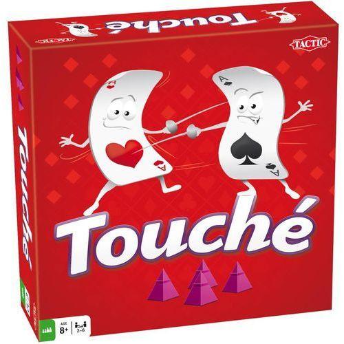 Tactic Touche (6416739027524)