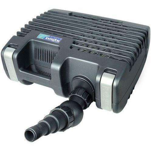 Pompa HOZELOCK AquaForce 2500, AQUAFORCE 2500