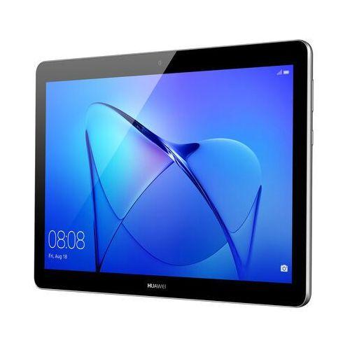 Huawei Mediapad T3 10.0 16GB