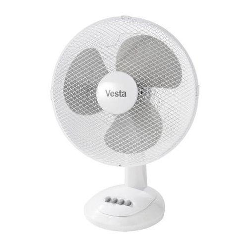Vesta ETF02